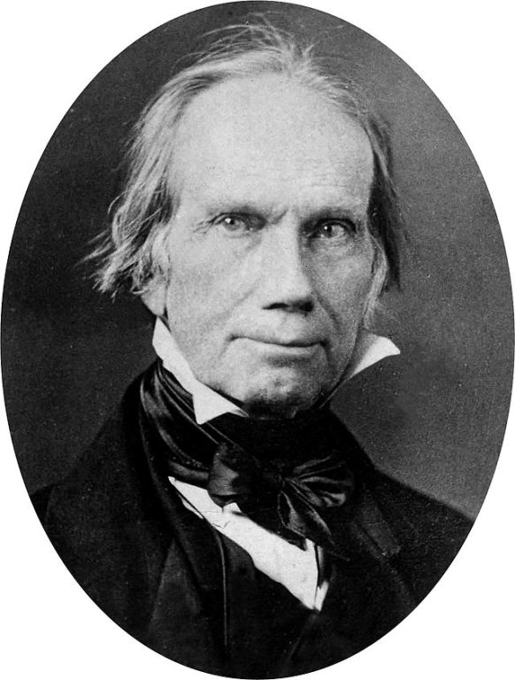 "4. Henry Clay, a Kentucky senator born in 1777 is known for many achievements. Things that are not widely publicized are his 1817 oration and support of the ""Act to Establish a Lunatic Asylum"" in the Bluegrass State. The facility was built and patients checked in on May 1, 1824. There was no director, nor physicians in the establishment. The patients were treated poorly and lived in horrific conditions, seen after by visiting physicians and students only. The facility later went on to use experimental technology like shock and water treatments, along with other traumatic procedures. Many patients were buried in unmarked graves on the asylum property."