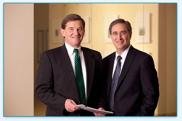 7. Jeffrey Lorberbaum $1.9 billion