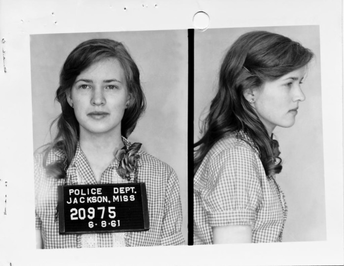 "3. Joan Trumphauer Mulholland: An ""Ordinary Hero"""
