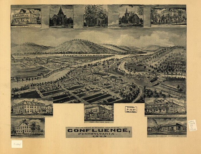 LOC_1905_birds_eye_Confluence_PA