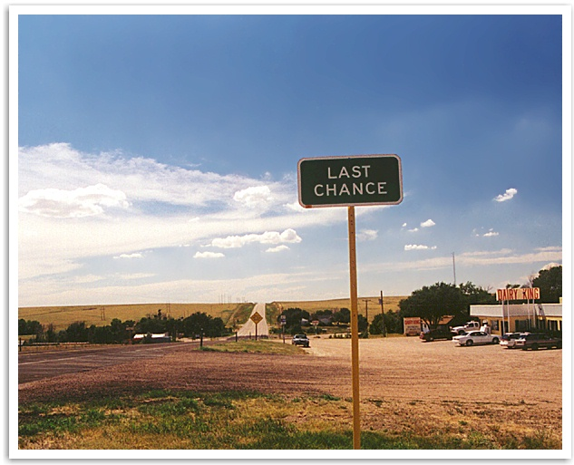 13 funny town names in colorado that are weird. Black Bedroom Furniture Sets. Home Design Ideas