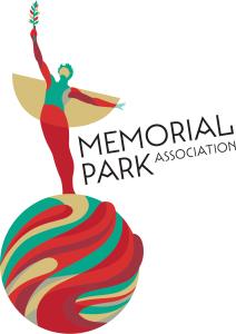 4. Memorial Day Weekend Concert in Memorial Park, Jacksonville, FL