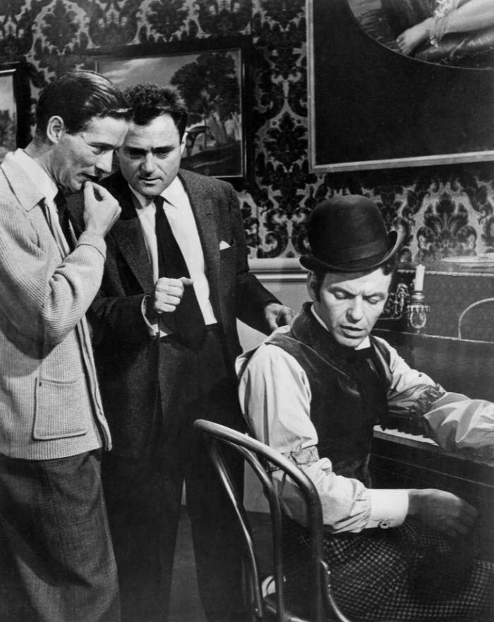 1.) Around the World in 80 Days (1956)