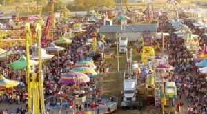 These 14 Festivals In Alabama Are An Absolute Must-Do This Summer