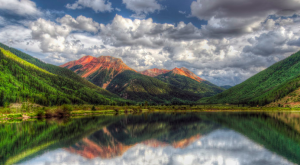 18 Jaw Dropping Places In Colorado That Will Blow You Away