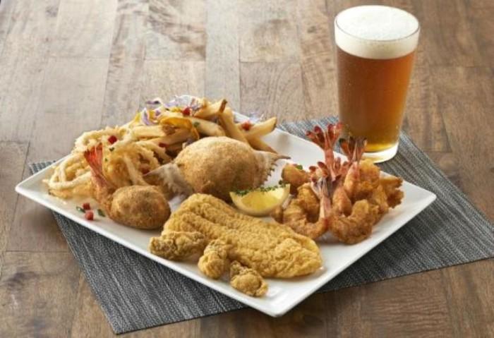 15 mouthwatering foods most kentuckians love to eat for King fish louisville
