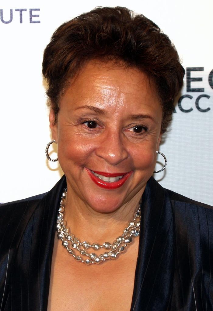 10. Sheila Johnson: $400 million