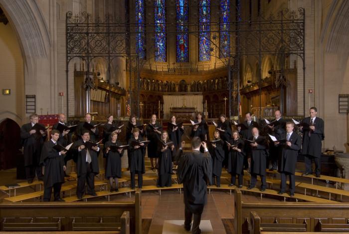 St._Martin's_Chamber_Choir_St._John's_Cathedral_Denver_Colorado