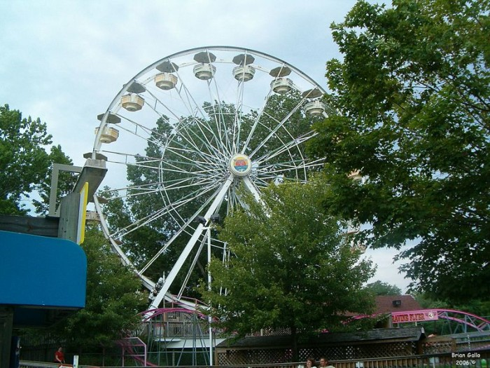 Waldameer_wonder_wheel
