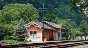 4 Great Ideas For Places To Go In West Virginia This Memorial Day Weekend