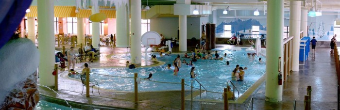 Boyne City Mi >> 10 Awesome Water Parks in Michigan You Gotta Try This Summer