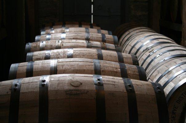 bourbon1