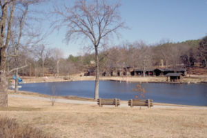 3. Cane Creek State Park:This park offers you the opportunity to explore two of Arkansas's distinct natural settings in one visit. Hike or bike the park's 2,053 acres of woodlands in the Coastal Plain.