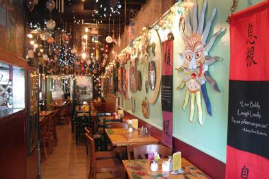 CJ's Italian Restaurant , 405 Mallory Street, Saint Simons Island, GA 31522