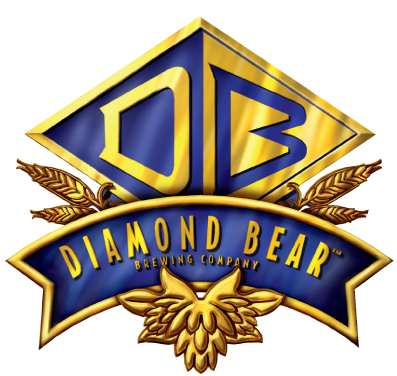 9. Diamond Bear Brewing Company: Located in North Little Rock, Arkansas, this microbrewery has been operating since 2000, offering tours of the brewery and renowned European-style brews on tap & in bottles.