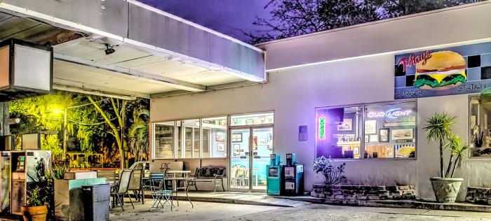 Butcher Shop Jacksonville Beach Fl