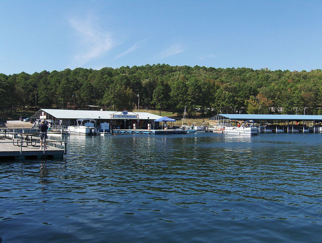 8. Surf the Bay Watersports Festival: Held in beautiful Fairfield Bay, Arkansas, this event, known as the state's premier watersports festival, will take place on June 19 and June 20 at the Fairfield Bay Marina this year.