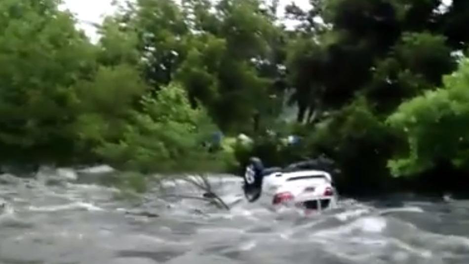 Car Wash Near Hill Iowa