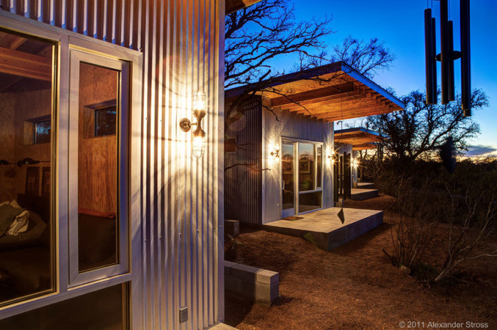 four-couples-live-together-town-sustainable-homes-texas-llano-exit-strategy-matt-garcia-6