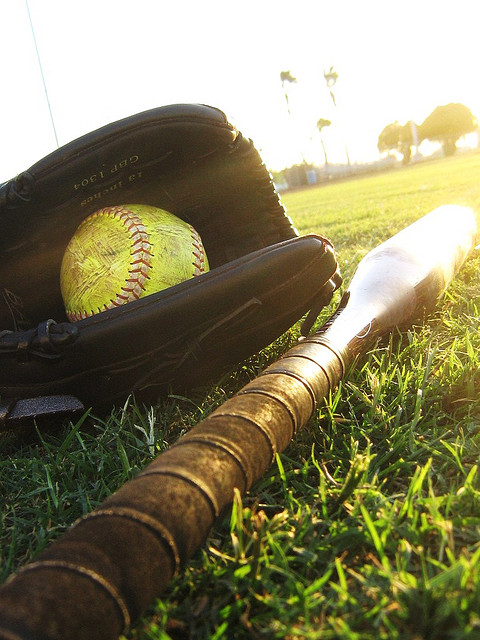 3. Summer Elite Multi-Day Camp-Harding Softball: This camp takes place at Burks Boulevard & Bison Lane (Harding University Softball Field) in Searcy. The dates run from June 22-24 and the age group ranges from grades 8-12. The cost is $325 for on-campus residents and $250 for commuters.