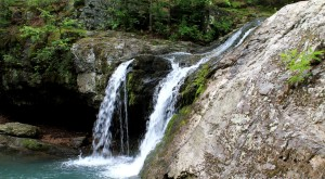 These 16 State Parks In Arkansas Are Totally Worth A Visit