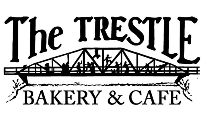 8. The Trestle Bakery & Cafe - Conway, SC