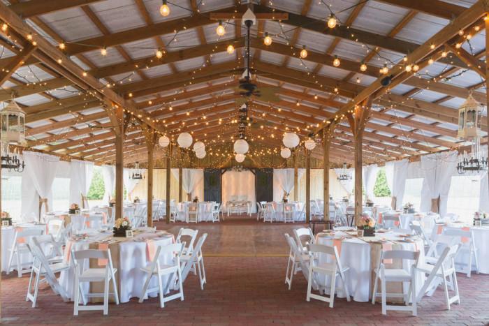 Amazing Best Wedding Venues #2: Rsz_stable_5-700x467.jpg