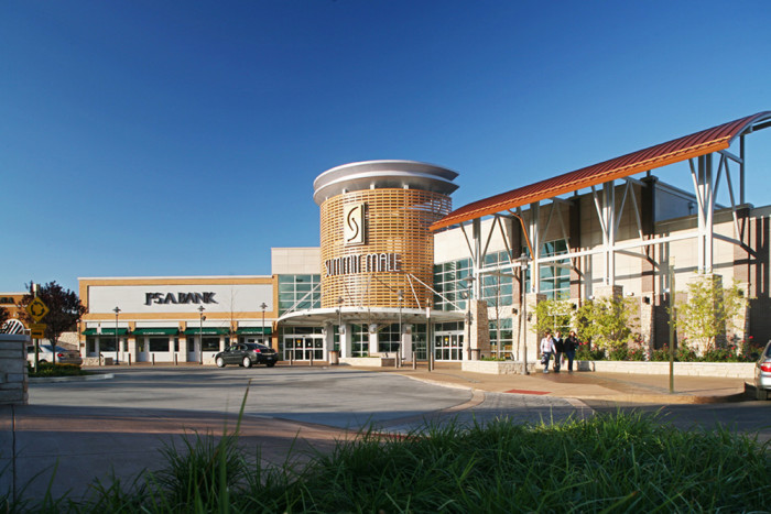 Home > Outlet Malls > Columbus, OH Outlet Malls Columbus, OH Outlet Malls Search outlet malls near Columbus, OH to find the best and most convenient outlet shopping in the area.