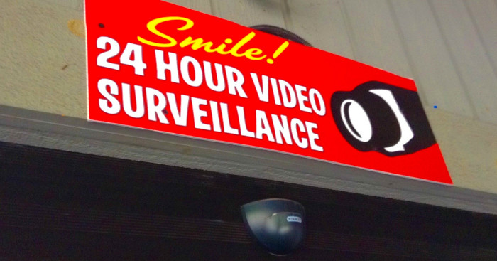 11. Living in a small town was like being under 24-hour surveillance. You couldn't get away with ANYTHING.