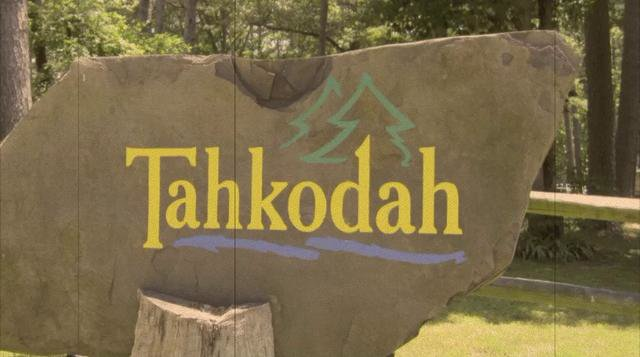 8. Camp Tahkodah: Located at 5095 Camp Tahkodah Road in Floral, Arkansas, the dates for this camp run from June 7-12, June 14-26, June 28-July 10, July 12-24, and July 26-31. The age range is from 8-18 years old. The cost is $240 for 1-week camps or $420 for 2-week camps.