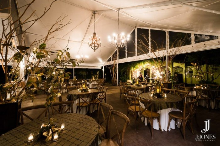 These 18 wedding venues in sc are perfect in every way twigs greenville sc junglespirit Choice Image