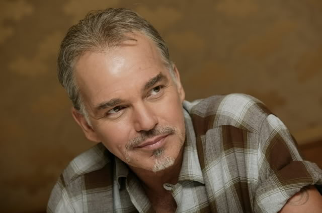 "11. Billy Bob Thornton:  A native of Hot Springs, Thornton directed and starred in the classic film ""Sling Blade"", a movie he filmed in Malvern, Arkansas. He received two Oscar nominations for the film, one for Best Actor and one for Best Screenplay, the latter of which he won."