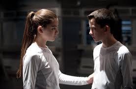 6. Ender's Game