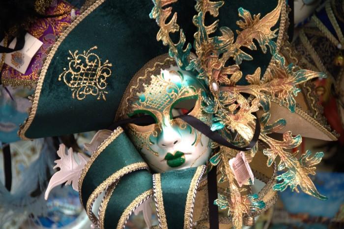 15. Venetian Festival. Lake Geneva. August 19, 2015 - August 23, 2015