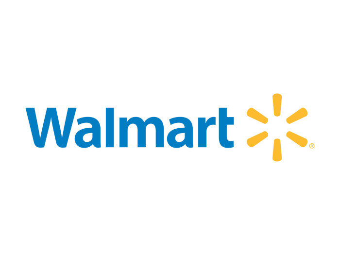 1. Walmart: Whether you love it or hate it, you've got to admit you know where the nearest Walmart is in your town. Thank Sam Walton for that, as he officialy founded the Wal-Mart chain of stores in 1962 in Rogers, Arkansas.