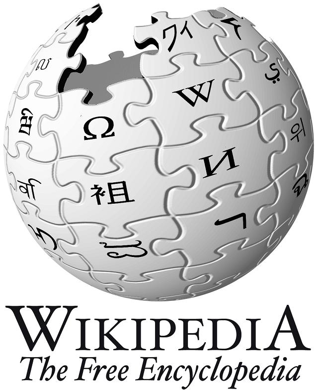 12. Online Encyclopedia