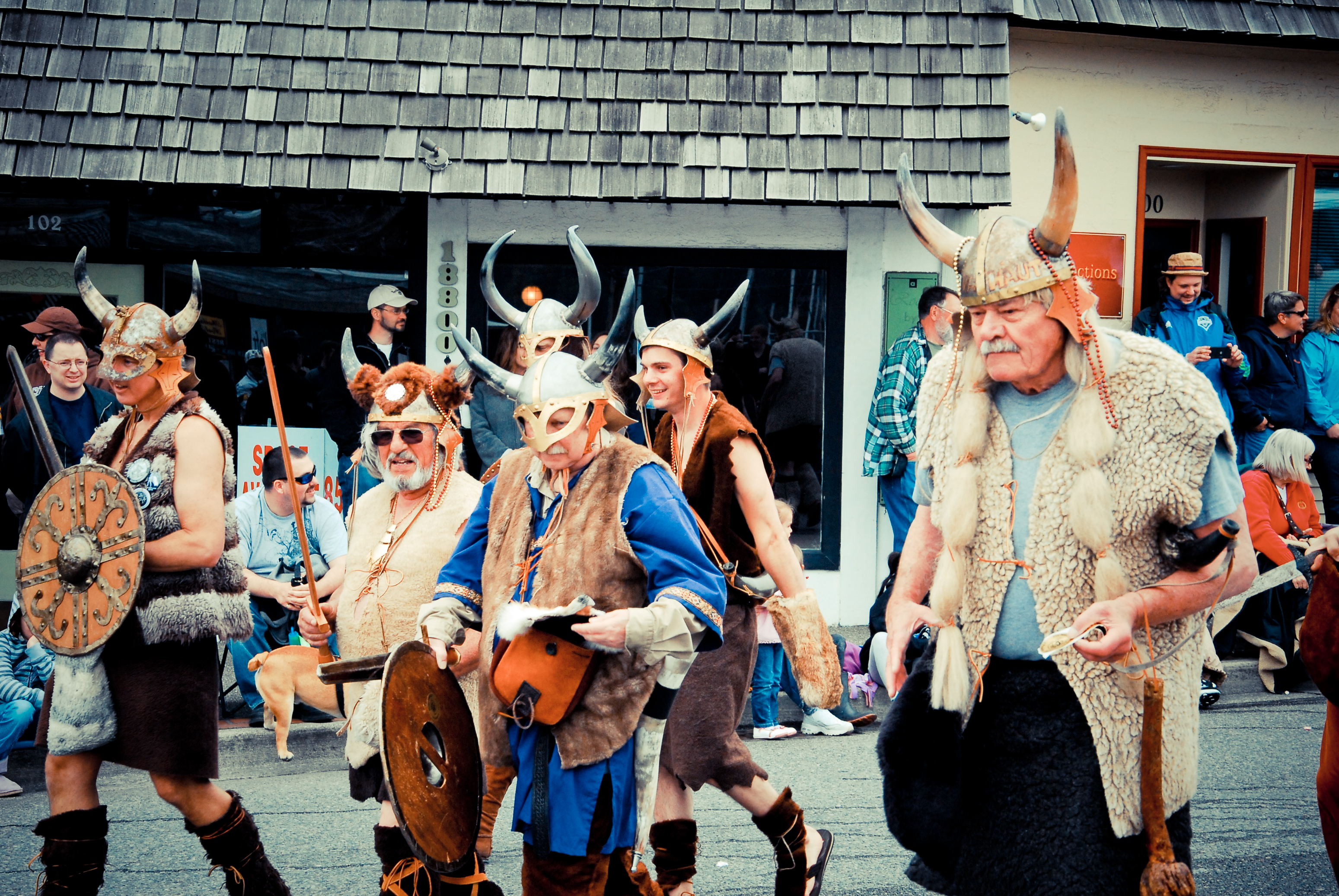 12 Unique Festivals In Washington Everyone Should Experience-6858