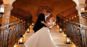 These 10 Gorgeous Wedding Venues In Texas Will Blow You Away