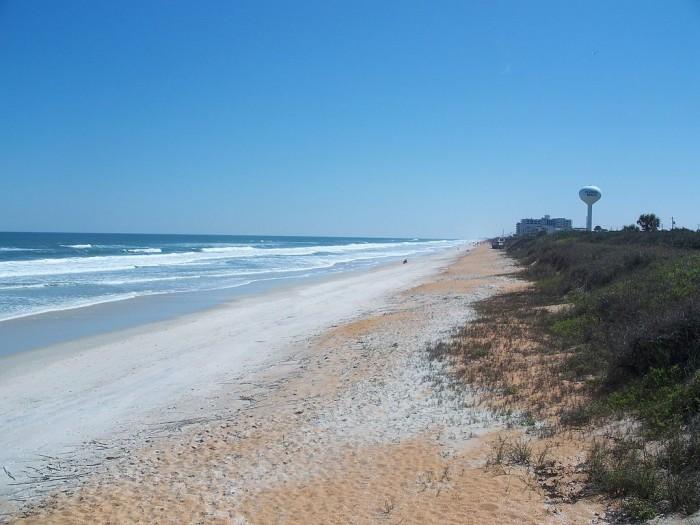 1024px-FL_Gamble_Rogers_SRA_east_side_beach01