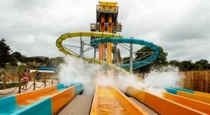 These 15 Waterparks In Texas Are Going To Make Your Summer AWESOME