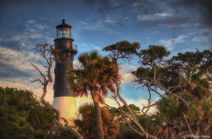 The 16 Best Places In Sc For An Epic Marriage Proposal