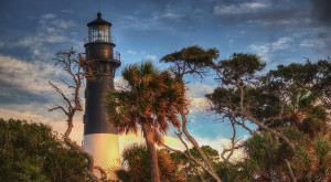 26 Places In South Carolina You MUST See Before You Die