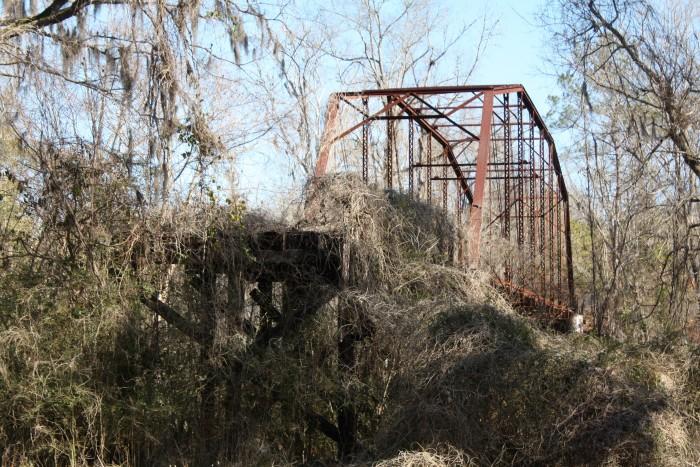 14. Shubuta Bridge