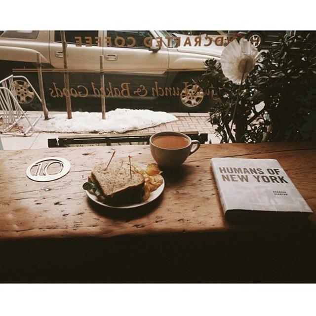 1. Philter Coffee, Kennett Square