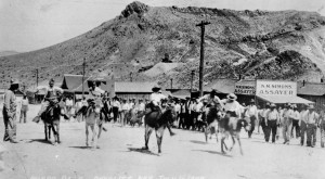 15 Rare Photos From Nevada That Will Take You Straight To The Past