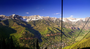 13 Things In Colorado You Must Do Before You Die