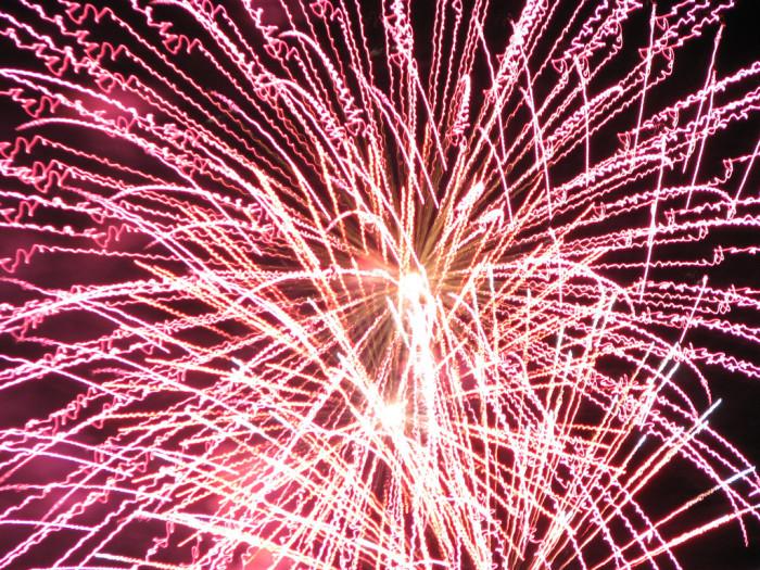 5. Phoenix, Fabulous Phoenix Fourth