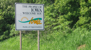 15 Undeniable Reasons Why Everyone Should Love Iowa