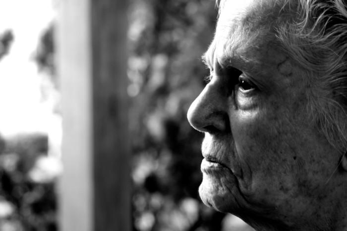 8. Alzheimer's Disease