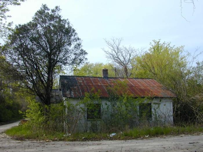 3. Mountville, SC